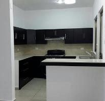 Foto de casa en venta en ficus 0, brisas del carrizal, nacajuca, tabasco, 4376309 No. 01