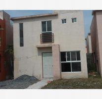 Foto de casa en venta en ficus 110, residencial del valle, reynosa, tamaulipas, 2387730 no 01