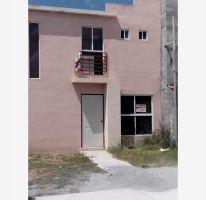 Foto de casa en venta en ficus 112, residencial del valle, reynosa, tamaulipas, 2160552 no 01