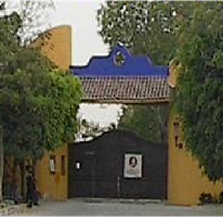 Foto de casa en venta en ficus 160, kloster sumiya, jiutepec, morelos, 2422026 No. 01