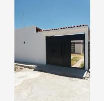 Foto de casa en venta en ficus 38, bordo blanco, tequisquiapan, querétaro, 4354250 No. 01