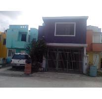 Foto de casa en venta en  600, arboledas, altamira, tamaulipas, 2917583 No. 01