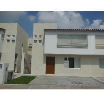 Foto de casa en renta en  915, el castaño, metepec, méxico, 2924952 No. 01