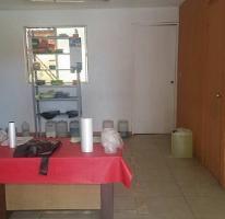 Foto de casa en venta en ficus poniente , paseo de la cañada, tonalá, jalisco, 3854632 No. 01