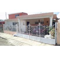 Foto de casa en venta en  , fidel velázquez, mérida, yucatán, 2267683 No. 01