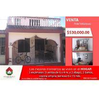 Foto de casa en venta en  , fidel velázquez, mérida, yucatán, 0 No. 01