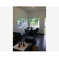 Foto de casa en venta en fidencia 92, cunduacan centro, cunduacán, tabasco, 2779002 No. 01