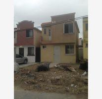 Foto de casa en venta en fijiyama, balcones de santa rosa 1, apodaca, nuevo león, 1060139 no 01