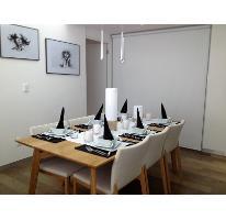 Foto de departamento en venta en filadelfia 20, ampliación napoles, benito juárez, distrito federal, 2410685 No. 01