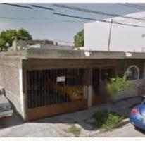 Foto de casa en venta en filadelfia 419, filadelfia, gómez palacio, durango, 3547315 No. 01