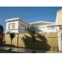 Foto de casa en venta en filadelfia , filadelfia, gómez palacio, durango, 1508131 No. 01