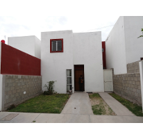 Foto de casa en venta en, filadelfia, gómez palacio, durango, 1063079 no 01