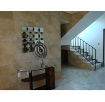 Foto de casa en venta en, filadelfia, gómez palacio, durango, 1900074 no 01