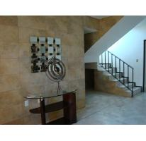 Foto de casa en venta en  , filadelfia, gómez palacio, durango, 1900074 No. 01