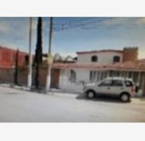 Foto de casa en venta en, filadelfia, gómez palacio, durango, 1937824 no 01