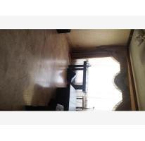 Foto de casa en venta en  , filadelfia, gómez palacio, durango, 2074612 No. 01