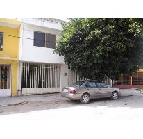 Foto de casa en venta en  , filadelfia, gómez palacio, durango, 2746773 No. 01