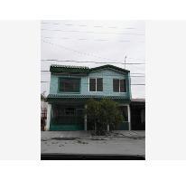 Foto de casa en venta en  , filadelfia, gómez palacio, durango, 2898339 No. 01