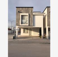 Foto de casa en venta en  , filadelfia, gómez palacio, durango, 0 No. 01