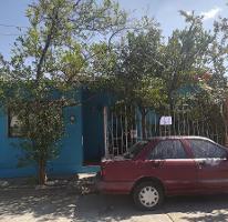 Foto de casa en venta en filipenses , infonavit santa cruz amilpas, santa cruz amilpas, oaxaca, 0 No. 01