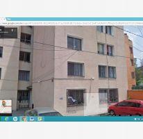 Foto de departamento en venta en filipinas 610, portales norte, benito juárez, df, 1689386 no 01