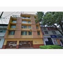 Foto de departamento en venta en filipinas 610, portales norte, benito juárez, distrito federal, 2779549 No. 01