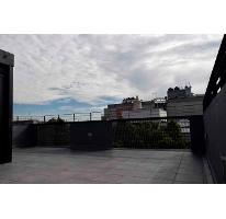 Foto de departamento en venta en filipinas 702, portales sur, benito juárez, distrito federal, 2646811 No. 01