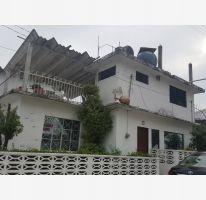 Foto de casa en venta en finca 11 11, bodega, acapulco de juárez, guerrero, 2193197 no 01