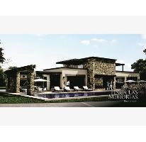Foto de terreno habitacional en venta en  finca las memorias, san agustín ixtahuixtla, atlixco, puebla, 2537104 No. 01