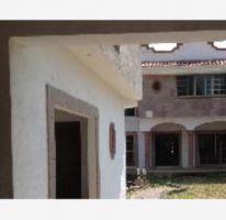 Foto de casa en venta en fincas 1, las fincas, jiutepec, morelos, 2181315 no 01