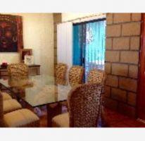 Foto de casa en venta en fincas 1, las fincas, jiutepec, morelos, 2181325 no 01