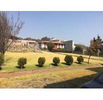 Foto de terreno habitacional en venta en fincas de sayavedra 10, condado de sayavedra, atizapán de zaragoza, méxico, 0 No. 01