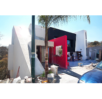Foto de casa en venta en, fincas de sayavedra, atizapán de zaragoza, estado de méxico, 1204067 no 01