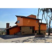 Foto de casa en venta en, fincas de sayavedra, atizapán de zaragoza, estado de méxico, 1295321 no 01