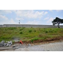 Foto de terreno habitacional en venta en, fincas de sayavedra, atizapán de zaragoza, estado de méxico, 2142304 no 01