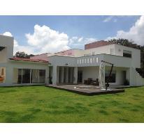 Foto de casa en venta en  , fincas de sayavedra, atizapán de zaragoza, méxico, 2741738 No. 01