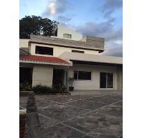 Foto de casa en venta en  , fincas de sayavedra, atizapán de zaragoza, méxico, 2831337 No. 01