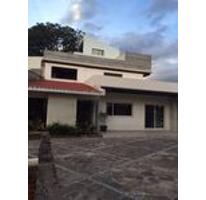 Foto de casa en venta en  , fincas de sayavedra, atizapán de zaragoza, méxico, 2845373 No. 01