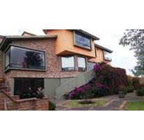 Foto de casa en venta en  , fincas de sayavedra, atizapán de zaragoza, méxico, 2845464 No. 01