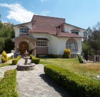 Foto de casa en venta en  , fincas de sayavedra, atizapán de zaragoza, méxico, 3377535 No. 01