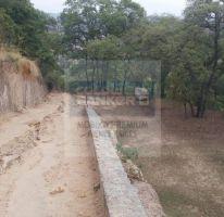Foto de terreno habitacional en venta en fincas de sayavedra, fincas de sayavedra, atizapán de zaragoza, estado de méxico, 953695 no 01