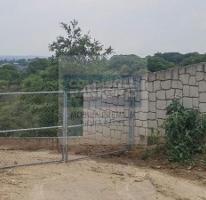Foto de terreno habitacional en venta en fincas de sayavedra , fincas de sayavedra, atizapán de zaragoza, méxico, 3504590 No. 02