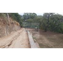 Foto de terreno habitacional en venta en fincas de sayavedra , fincas de sayavedra, atizapán de zaragoza, méxico, 953695 No. 01
