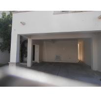 Foto de casa en venta en fireze , villa toscana, hermosillo, sonora, 2442515 No. 01