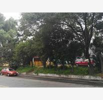 Foto de casa en venta en fisica 44, el rosario, azcapotzalco, distrito federal, 3847433 No. 01