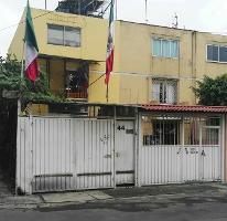 Foto de casa en venta en fisica , el rosario, azcapotzalco, distrito federal, 3848610 No. 01