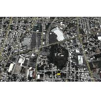 Foto de terreno habitacional en venta en f.j.mina 0, primavera, tampico, tamaulipas, 2414312 No. 02