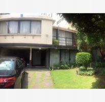 Foto de casa en venta en flamarion 46, anzures, miguel hidalgo, df, 2379044 no 01