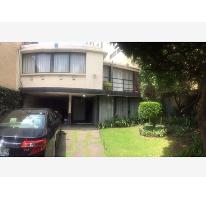 Foto de casa en venta en flamarion 46, anzures, miguel hidalgo, distrito federal, 2670189 No. 01
