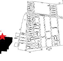 Foto de terreno habitacional en venta en  , flamboyanes, progreso, yucatán, 2595231 No. 01